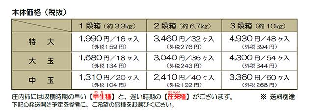 %e5%ba%84%e5%86%85%e6%9f%bf_%e4%be%a1%e6%a0%bc